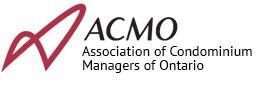Brown & Beattie ACMO Association
