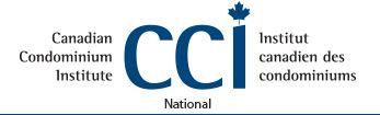 Brown & Beattie CCI Association