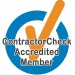 Brown & Beattie Contractor Check Association