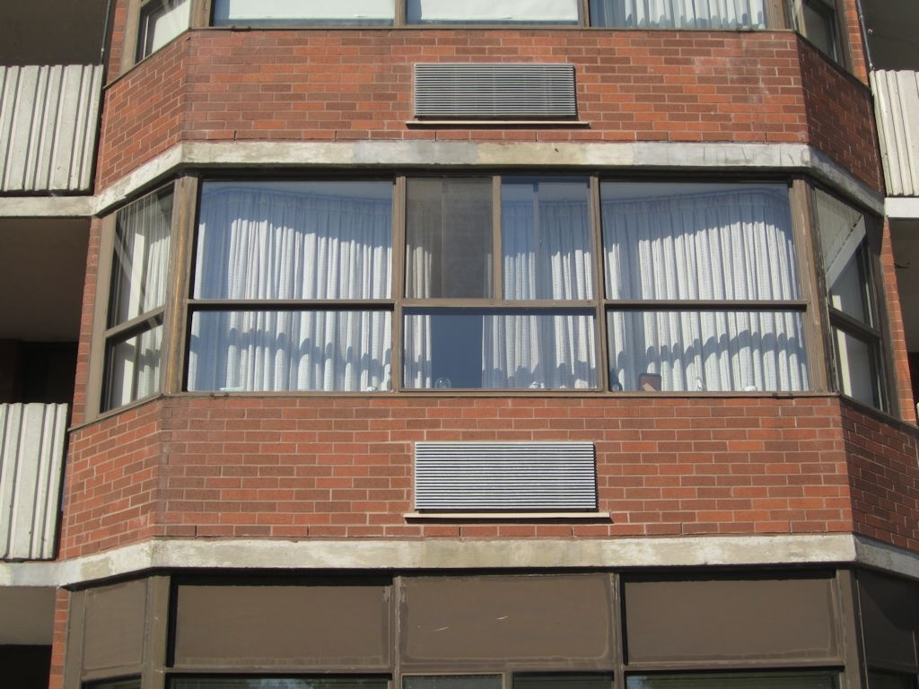 Condition Assessments Image of New Window
