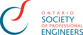 Brown & Beattie OSPE Association