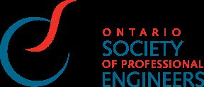 Brown & Beattie OSPE Association