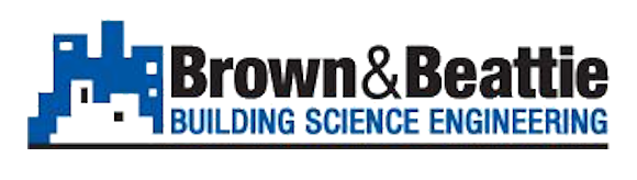 Brown & Beattie Logo