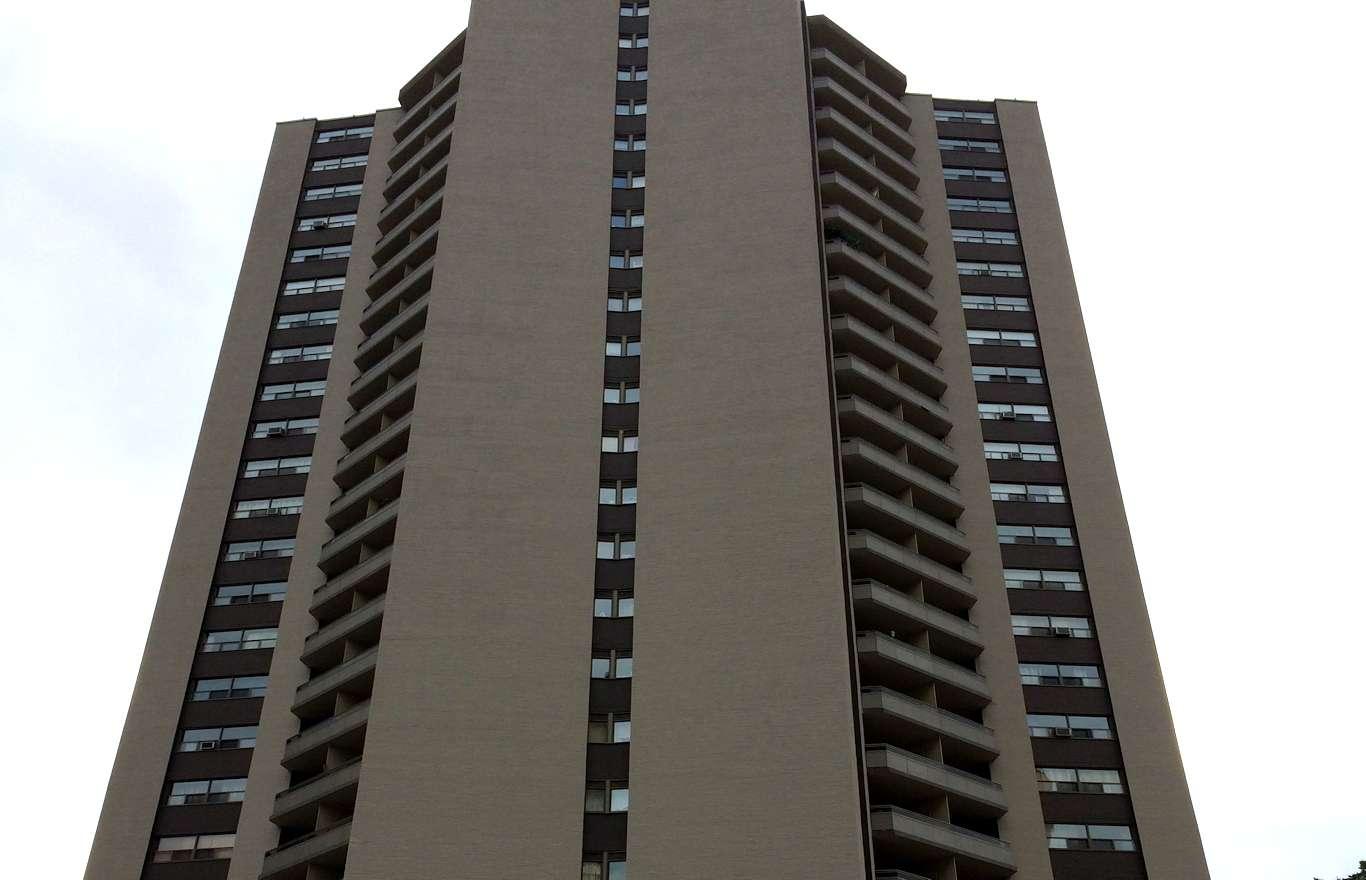 Reserve Fund Studies for Condominiums